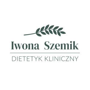 Iwona _Szemik_zielony-logo