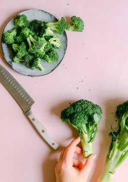 brokuły-saładka-iwona-szemik-pl