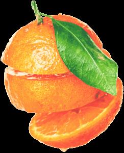 pomarancza-na-strone-iwona-szemik-mała